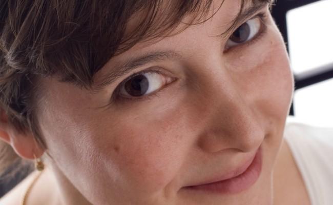 Jennifer Lyon Bell - om porno og feminisme