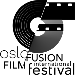 Oslo Fusion Logo